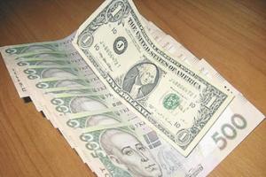 Залог по валютным кредитам