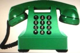Повышение тарифов на услуги связи