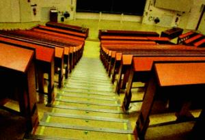 Высшие учебные заведения Украины
