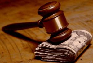 Процедура взыскания алиментов в суде