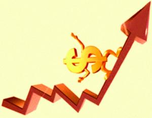 Стабилизация курса доллара