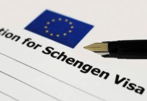 Рекомендации по получению шенгенской визы