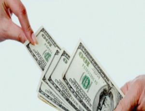 Закон регулирующий кредитование в кредитных союзах