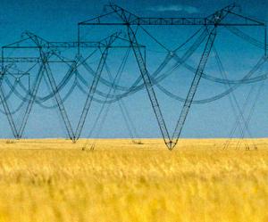 Сложности создания отечественного рынка электроэнергии