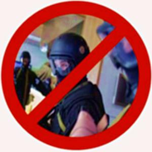Новые правила при обыске