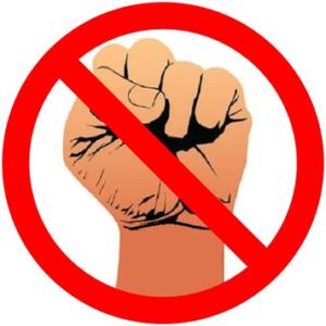 Уголовное наказание за домашнее насилие